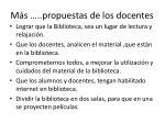 m s propuestas de los docentes7