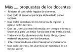 m s propuestas de los docentes9