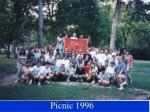 picnic 1996