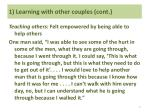 1 learning with other couples cont1