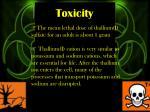 toxicity1