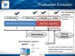production evolution1