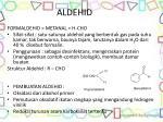 aldehid1