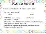 asam karboksilat1
