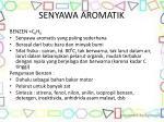 senyawa aromatik1