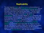 replicability2