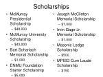 scholarships37