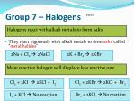 group 7 halogens2