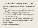 national assembly 1789 1792