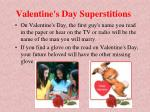 valentine s day superstitions2