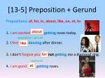 13 5 preposition gerund1