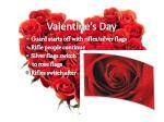 valentine s day1