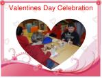 valentines day celebration1