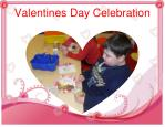 valentines day celebration2