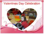 valentines day celebration3