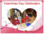 valentines day celebration4