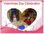 valentines day celebration5