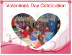 valentines day celebration6