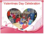 valentines day celebration7
