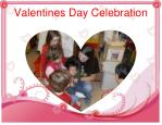 valentines day celebration8