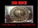 3rd reich2