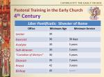 catholicity the early church29