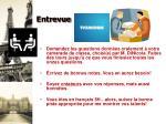 entrevue1