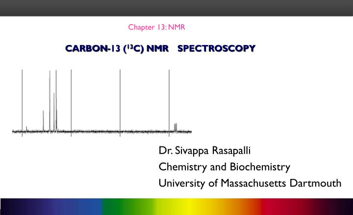 chapter 13 nmr n.