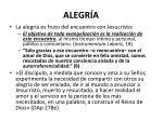 alegr a1