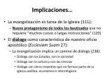 implicaciones4