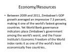 economy resources1