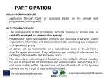 participation1