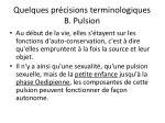 quelques pr cisions terminologiques b pulsion6