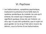 vi psychose4