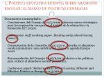 1 pol tica educativa europea sobre abandono escolar el marco de pol ticas generales
