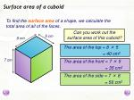 surface area of a cuboid3