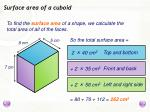 surface area of a cuboid4