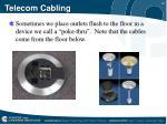 telecom cabling18