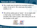 telecom cabling3