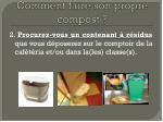 comment faire son propre compost1
