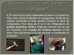 comment faire son propre compost2