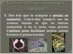 comment faire son propre compost4