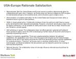usa europe rationale satisfaction1