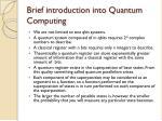 brief introduction into quantum computing3