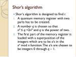 shor s algorithm3