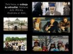 paris forme un m lange de nationalit s a siatiques juifs africains am ricains et noirs