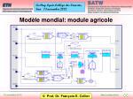 mod le mondial module agricole