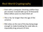 real world cryptography3