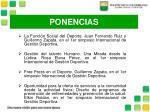 ponencias1