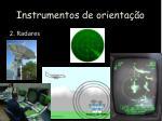 instrumentos de orienta o1